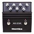 Hartke Bass Attack VXL
