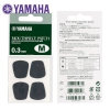 Наклейка на мундштук Yamaha MOUTHPIECE PATCH M 0,3ММ