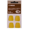 Наклейка на мундштук Yamaha MOUTHPIECE PATCH M 0,8ММ
