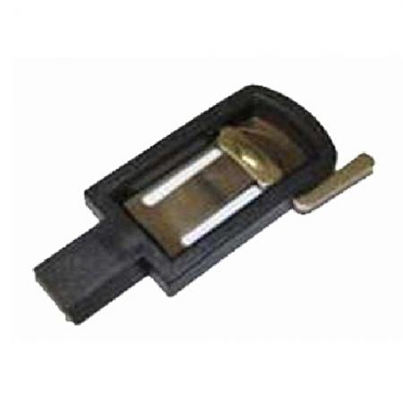 Триммер для тростей кларнета Bb Rigotti TA/108