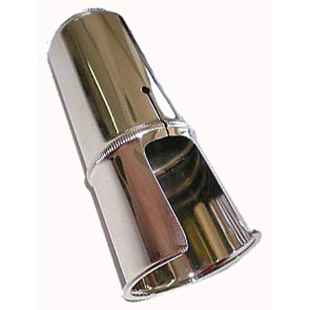 Колпачок для кларнета Bb Rigotti CCS