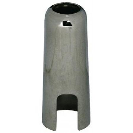 Колпачок для мундштука Gewa Nickel Cap Alto Sax