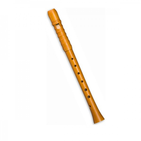 Блокфлейта-альт G Mollenhauer Kynseker 4207