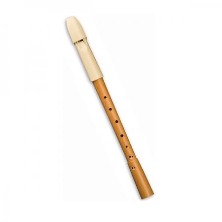 Блокфлейта-альт Mollenhauer Prima 1293