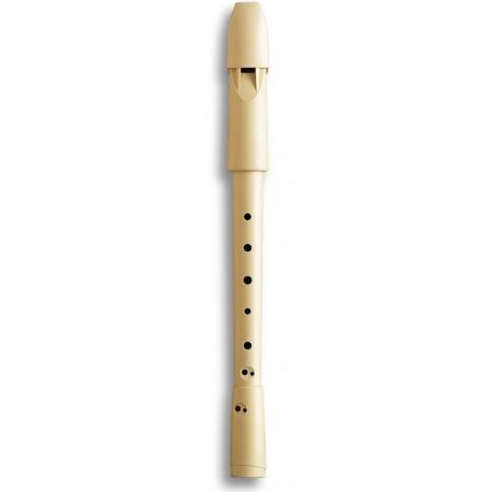 Блокфлейта барочная система Mollenhauer Swing 705