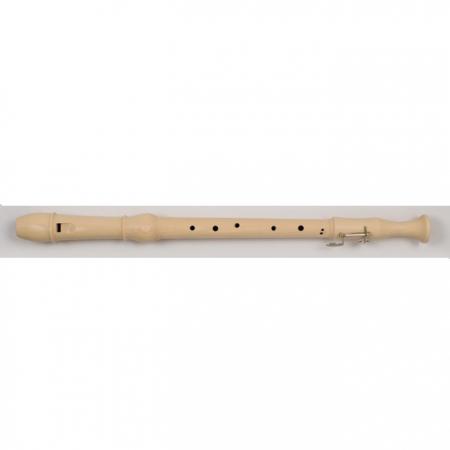 Блокфлейта-тенор Meinel M431-3