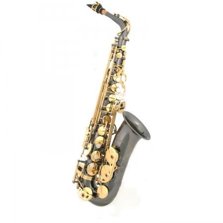 Альт - саксофон Antigua 3100 BQ