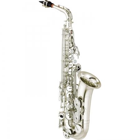 Саксофон Yamaha YAS-480S