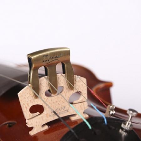 Сурдина для виолончели Kapaier NO.B380