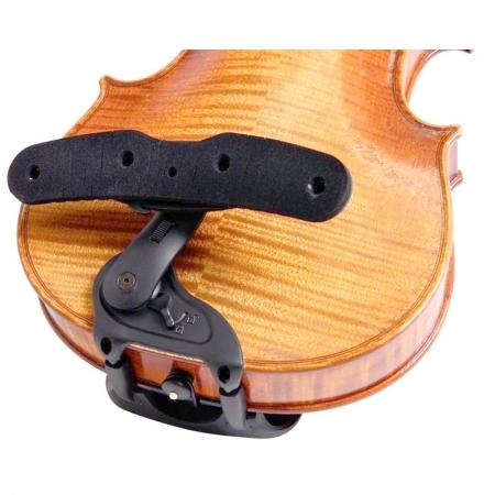 Мостик для скрипки Wittner 280111