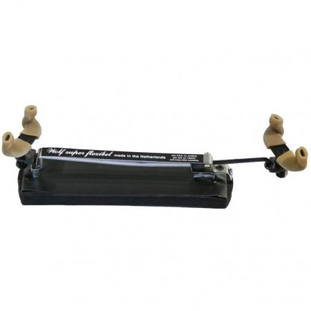 Мостик для скрипки Wolf SR11 Super Flexible