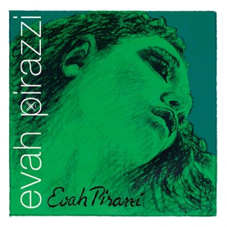 Комплект струн для скрипки Evah Pirazzi Medium Ball