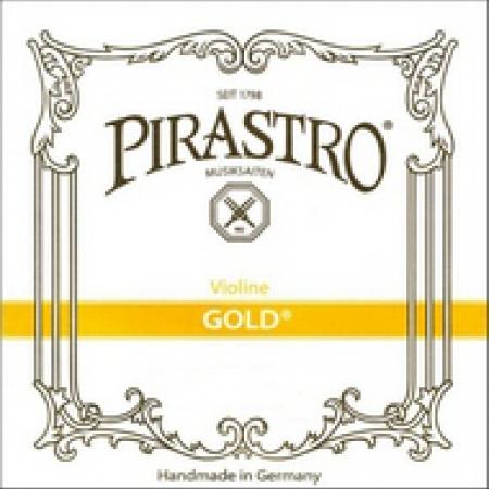 215025 Pirastro Gold Loop