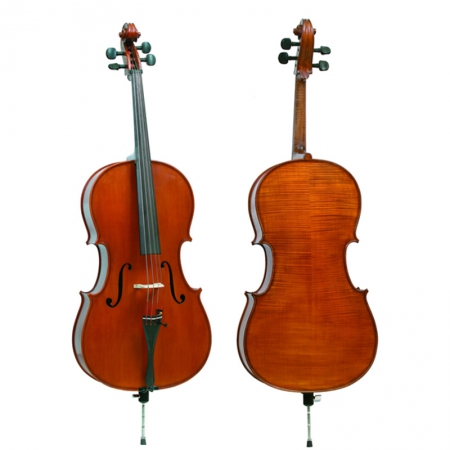 Ремесленная виолончель 3/4 Gliga Gems1 AW-C034