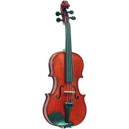Ученическая скрипка 1/2 Gliga Gems1 AW-V012