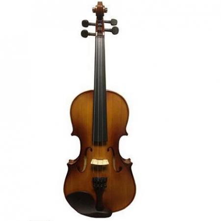 Скрипка Brahner BV-400 1/4