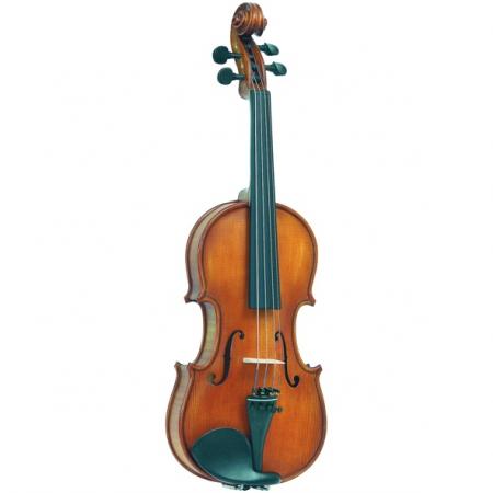 Скрипка 1/4 Gliga Genial1 S-V014