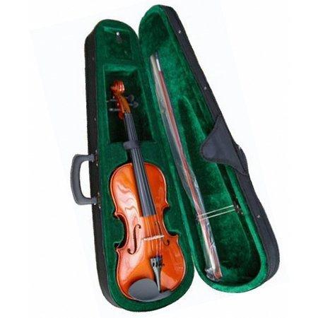 Скрипка в комплекте Prado TV - 1/8P