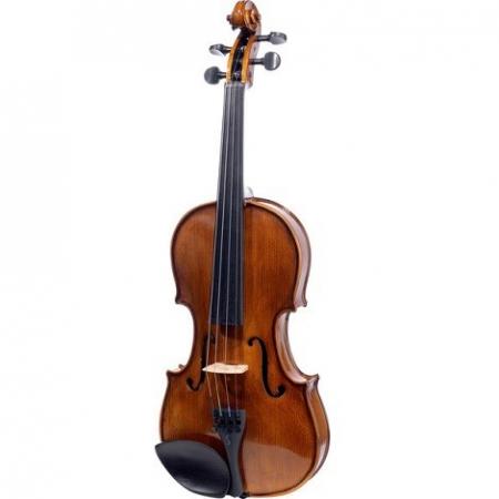 Скрипка Gewa Pure Violin Outfit EW 3/4