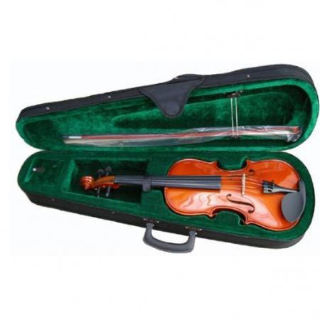 Скрипка в комплекте PRADO TV - 3/4P
