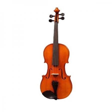 Скрипка ARS Music №024A размер 4/4