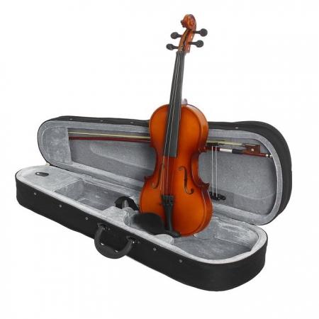 Скрипка BRAHNER BV-300 4/4