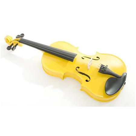 Скрипка Brahner BVC-370/MYH 4/4