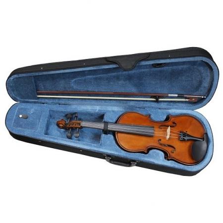 Скрипка в комплекте Flight FV-44 4/4