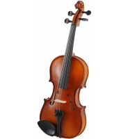 Скрипки 4/4 Скрипка Gewa Pure Violin Outfit EW 4/4 PS401621