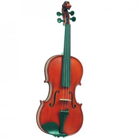 Скрипка Vasile Gliga Gems1 AW-V044-OB 4/4