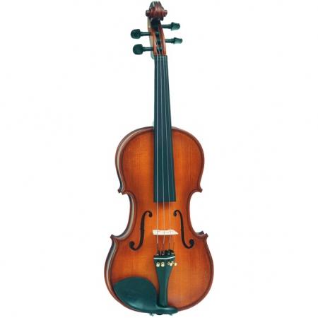 Скрипка 4/4 Gliga Genial1 S-V044