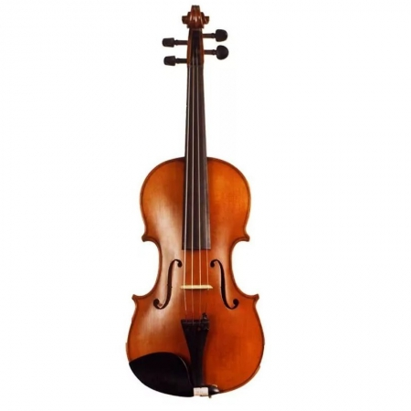 Скрипка Hans Klein HKV-2 GW 4/4