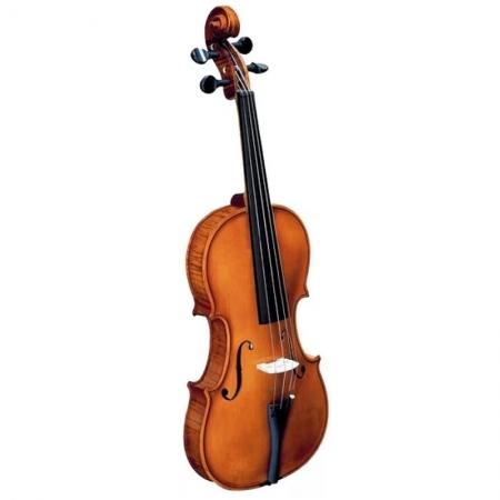 Скрипка Strunal (Cremona) 1930 4/4
