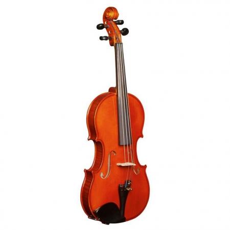 Концертная скрипка Strunal 205W 4/4