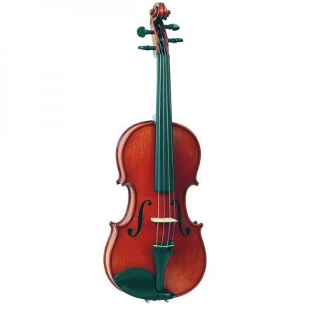 Скрипка Vasile Gliga Gama P-V078 размер 7/8
