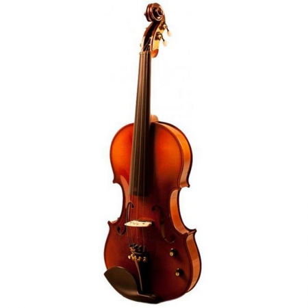 Электро-акустическая скрипка Hora V100E