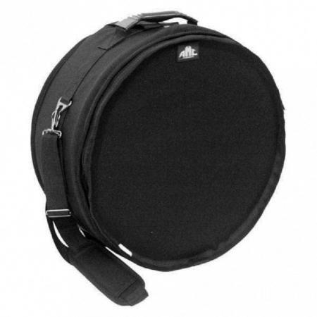 Полужесткий чехол для малого барабана AMC БрМ2-3,5-14in