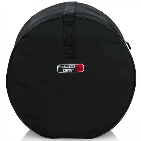 Нейлоновая сумка Gator GP-1210 для том барабана