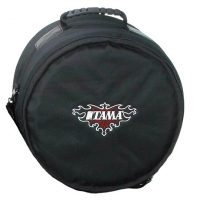 Чехол Tama PBT13 Powerpad Series Drum Bag