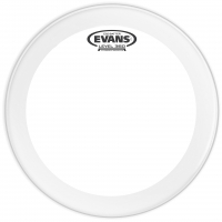 Пластик для барабана Evans EQ-3 Clear BD22GB3