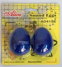 Маракас-яйцо Alice A041SE
