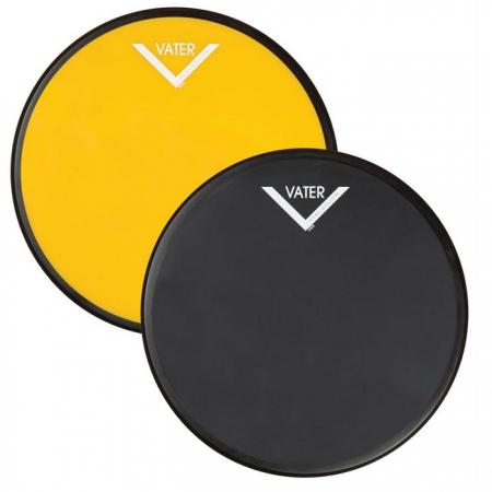 Тренировочная подушка Vater VCB12D, двухсторонняя