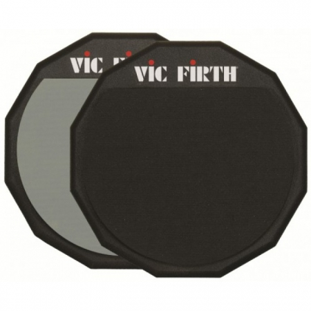 Двухсторонний тренировочный пэд Vic Firth PAD6D