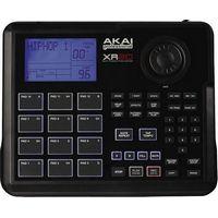 Ритм машина Akai Pro XR20