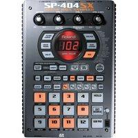 Семплер Roland SP-404SX