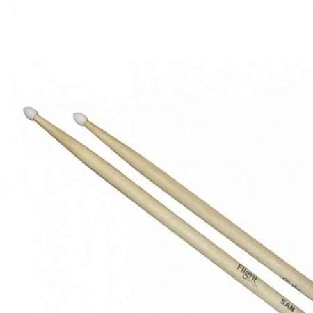 Барабанные палочки Flight 5AN