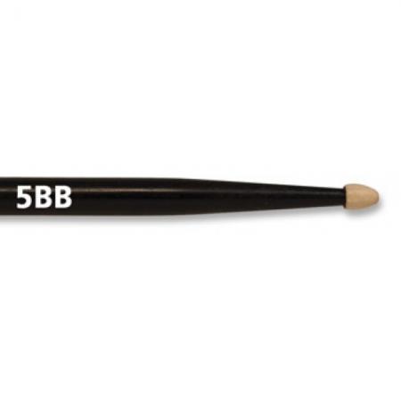 Барабанные палочки VIC FIRTH 5BB