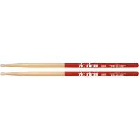 Барабанные палочки American Classic Vic Firth VIC