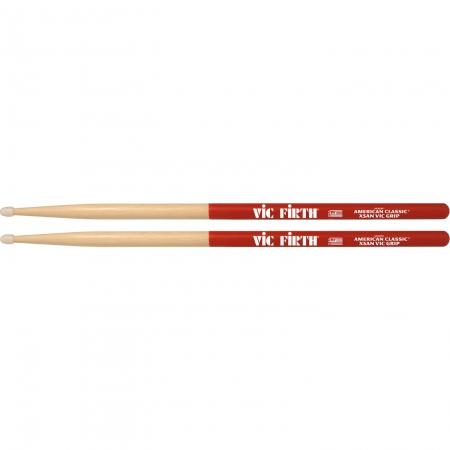 Барабанные палочки American Classic Vic Firth VIC