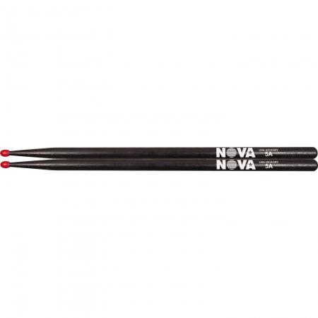 Барабанные палочки Nova N5ANB